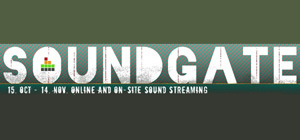 Soundgate Project Aalborg