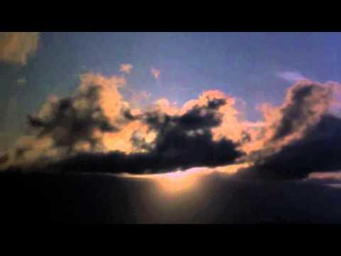 Synesthesia 4 Video