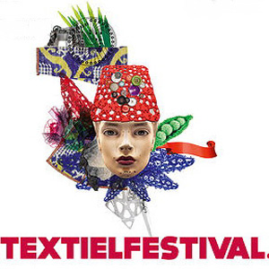 Textielfestival Ronse Opening Act