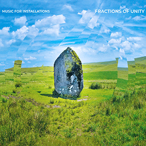 Fractions Of Unity