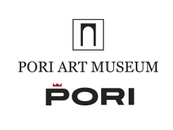 Pori Art Museum Lecture